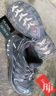Gore-tex Waterproof Hiking Boots For Sale | Shoes for sale in Nairobi, Nairobi Central