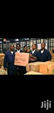 Packaging Jobs | Manual Labour Jobs for sale in Nairobi, Nairobi Central