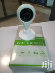 Stand Alone Camera | Cameras, Video Cameras & Accessories for sale in Nairobi, Nairobi Central