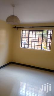 3bedroom To Kilimani Master In Suit To Let | Houses & Apartments For Rent for sale in Nairobi, Kilimani