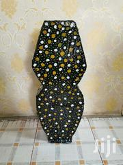 Flower Vase | Home Accessories for sale in Mombasa, Mji Wa Kale/Makadara