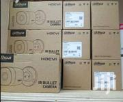 Full Set 8 Cctv Cameras | Security & Surveillance for sale in Nairobi, Nairobi Central