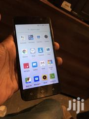 New Tecno W3 16 GB Black | Mobile Phones for sale in Nairobi, Nairobi Central