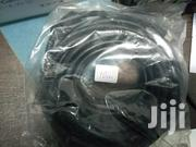 10M HDMI Cable | TV & DVD Equipment for sale in Nairobi, Nairobi Central