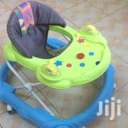 Baby Walker | Babies & Kids Accessories for sale in Nairobi, Nairobi Central