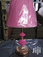 Table Lampshades | Furniture for sale in Nairobi, Lavington