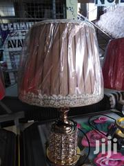 Table Lampshades | Furniture for sale in Nairobi, Kitisuru