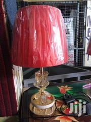 Table Lampshades | Furniture for sale in Nairobi, Westlands