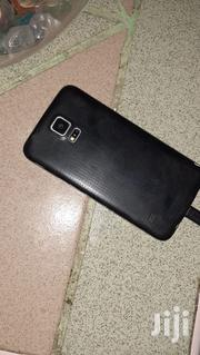 Samsung Galaxy S5 16 GB | Mobile Phones for sale in Mombasa, Bamburi