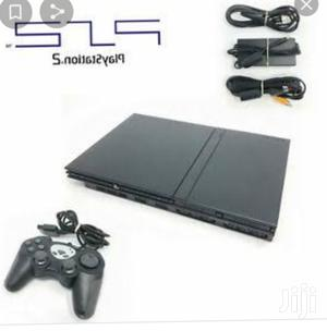 Ps 2 Chipped With 16gb Flash Disk