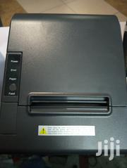 Pos Thermal Reciept Printer | Store Equipment for sale in Nairobi, Nairobi Central