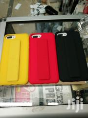 iPhone 7 Plus/8 Plus Latest Covers   Accessories for Mobile Phones & Tablets for sale in Nairobi, Nairobi Central