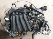 Wingroad Engine HR15 | Vehicle Parts & Accessories for sale in Nairobi, Nairobi Central