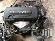 Toyota Harrier Engine 2AZ | Vehicle Parts & Accessories for sale in Nairobi, Nairobi Central