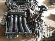 Nissan Serena Engine MR20 | Vehicle Parts & Accessories for sale in Nairobi, Nairobi Central