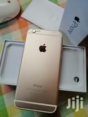 New Apple iPhone 6 16 GB Gold | Mobile Phones for sale in Kiambu, Thika