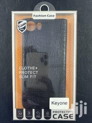 Leather Case for Blackberry Keyone | Accessories for Mobile Phones & Tablets for sale in Nairobi, Nairobi Central