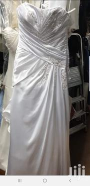 Wedding Gown | Wedding Wear for sale in Nairobi, Westlands
