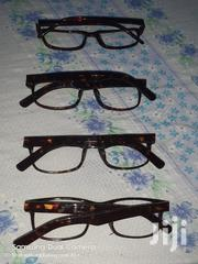 Black Elixir Spectacles | Clothing Accessories for sale in Mombasa, Tudor