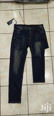 Men Casual Jeans | Clothing for sale in Nairobi, Nairobi Central