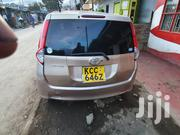 Toyota Passo 2009 Silver | Cars for sale in Kajiado, Ongata Rongai