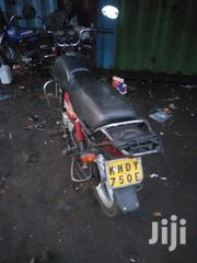 Indian Four 2017 Red | Motorcycles & Scooters for sale in Kisumu, Nyalenda B