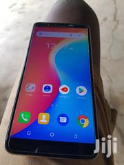 Tecno Spark 2 16 GB Gray | Mobile Phones for sale in Mombasa, Bamburi