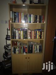 Book Shelf | Furniture for sale in Nairobi, Mountain View