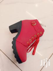 Ankle Boots | Shoes for sale in Mombasa, Bamburi
