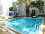 3 Bedroom Apartment With a Pool Near Citymall | Houses & Apartments For Rent for sale in Mombasa, Mkomani