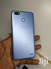 Tecno Spark K7 16 GB Black | Mobile Phones for sale in Nairobi, Lower Savannah