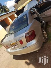 Toyota Premio 2005 Silver | Cars for sale in Kiambu, Thika
