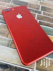 New Apple iPhone 7 Plus 128 GB Red | Mobile Phones for sale in Nairobi, Kariobangi North