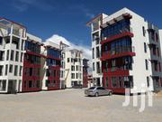 Modern Brand New 3 Bedroom Apartment for Rent in Nyali | Houses & Apartments For Rent for sale in Mombasa, Mkomani
