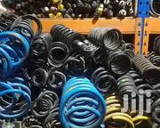 Xjapan Heavy Coils And Shock Absorber S | Vehicle Parts & Accessories for sale in Nairobi, Nairobi West