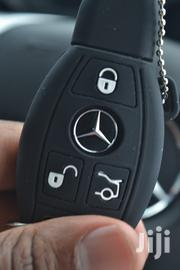 Mercedes Benz Key Cover | Vehicle Parts & Accessories for sale in Nairobi, Kileleshwa