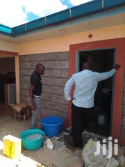Terrazzo & Tiles Supply & Fixers   Building & Trades Services for sale in Nairobi, Njiru