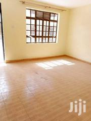 Spacious Bedsitters for Let | Houses & Apartments For Rent for sale in Kiambu, Juja