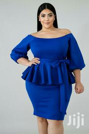 Plus Size Dresses | Clothing for sale in Nairobi, Eastleigh North