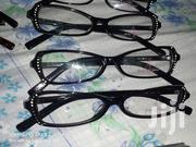 Baby Phat Designer Spectacles | Clothing Accessories for sale in Mombasa, Tudor