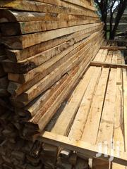 Roofing Timber | Building Materials for sale in Kajiado, Kaputiei North