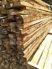 Roofing Timber | Building Materials for sale in Kajiado, Mbirikani/Eselenkei