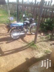 Bajaj Boxer 2019 Black | Motorcycles & Scooters for sale in Nakuru, Molo