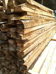 Roofing Timber | Building Materials for sale in Nairobi, Baba Dogo