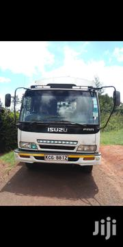 Isuzu Frr Kcg | Trucks & Trailers for sale in Uasin Gishu, Kapsoya
