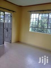 Beautiful One Bedroom House   Houses & Apartments For Rent for sale in Kajiado, Ngong
