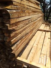 Roofing Timber | Building Materials for sale in Makueni, Emali/Mulala