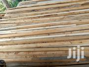 Roofing Timber | Building Materials for sale in Makueni, Thange