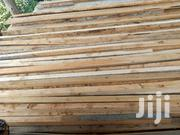 Roofing Timber | Building Materials for sale in Kiambu, Kalimoni