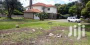 To Let 5bdrm With Dsq Standalone At Kilimani Nairobi Kenya | Houses & Apartments For Rent for sale in Nairobi, Kilimani